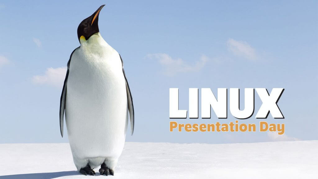 Linux Pday Teaser 1024x576 1